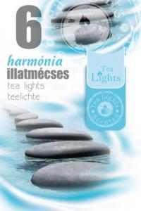 Pastile parfumate diverse arome TL 6 - armonie