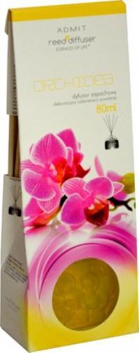 Difuzoare parfumate - ORHIDEE