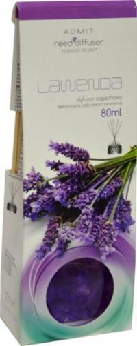 Difuzoare parfumate - LAVANDA
