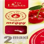 MAXIPASTILE PARFUMATE FRUCTE TL 2 - VISINE